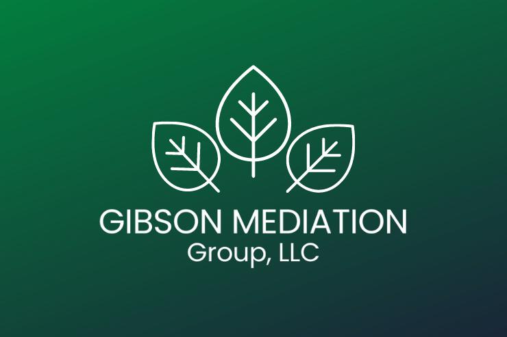 Divorce Mediation Resources
